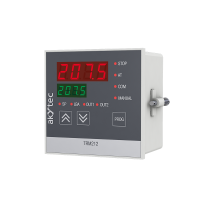 TRM212 PID controller