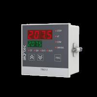 TRM212 PID controller