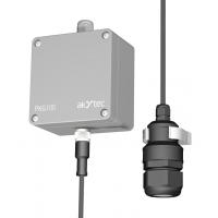 PKG100-NH3 Ammoniak-Messumformer
