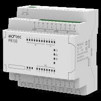 PR100 Mini-PLC 20 I/O