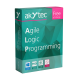 akYtec ALP Programmierumgebung für PR