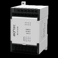 MU110-24.8R Digitales Ausgangsmodul