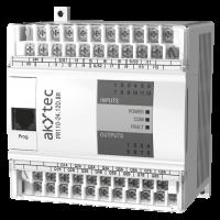 PR110-24.12D.8R Programmable relays