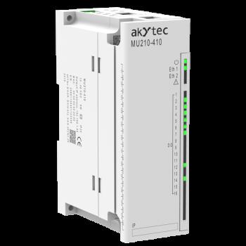 MU210-410 Digitales Ausgangsmodul