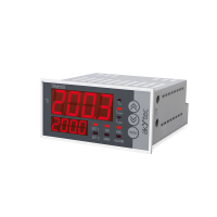 TRM500 Temperature controller