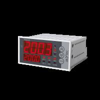 TRM500 Temperaturregler