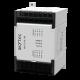 MU110-24.16K Digital output module