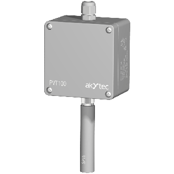 PVT100 Humidity and Temperature Transmitter