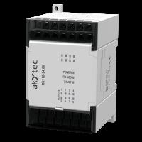 MU110-24.8K Digitales Ausgangsmodul