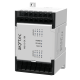 MU110-24.16K Digitales Ausgangsmodul