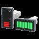 ITP15 LED Bar Graph Display