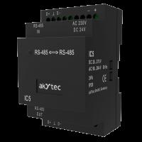 IC5 RS485-Verstärker
