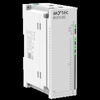 MV210 Digital Input Module