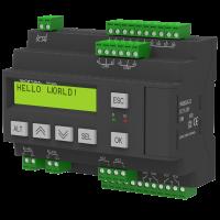 PR200 programmable relay
