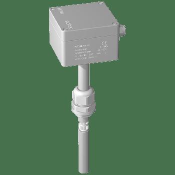 PVT100 Feuchte- und Temperaturmessumformer
