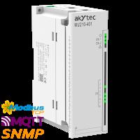 MU210 Digital Output Module