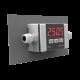 ITP11-W Prozessanzeige 4-20 mA (schleifengespeist)