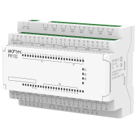 PR102 Mini-SPS 40 I/O