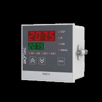 TRM210 PID controller