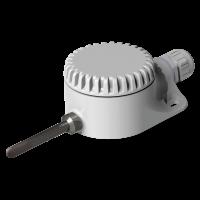 DTS125L Pt100 / Pt1000 Temperatursensor